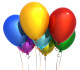 Balloons-Wallpapers-1
