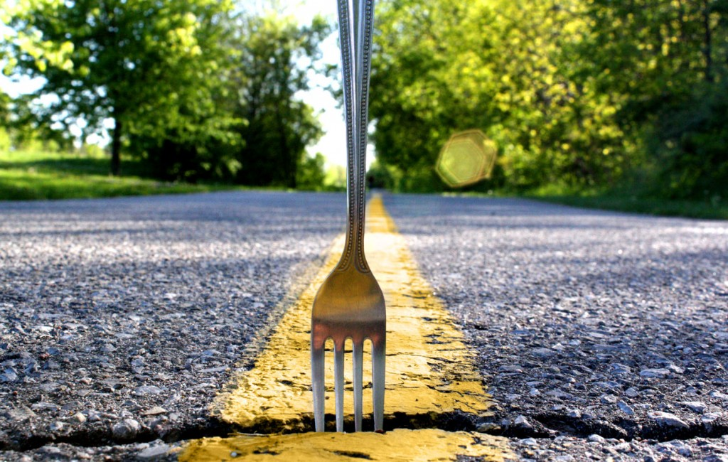 http://compellingparade.com/2011/07/a-fork-in-the-road/