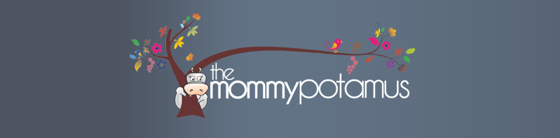 Mommypotamus eBooks on Real Food Girl Unmodified