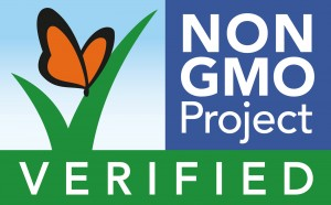 http://www.nongmoproject.org/