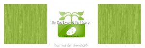 Dirty Dozen & Clean 15. Helping you on your Real Food journey one step at a time! Real Food Girl: Unmodified