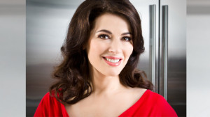 Nigella made me sad with her failure of a brownie recipe