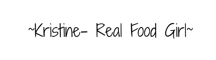 www.realfoodgirl.com