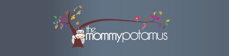 Mommypotamus eBooks on Real Food Girl Unmodified